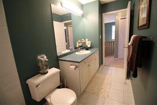 Photo 28: 1192 WEDGEWOOD Boulevard in Edmonton: Zone 20 House for sale : MLS®# E4182694