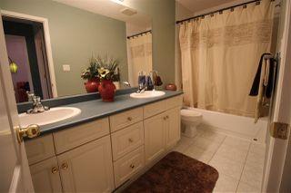 Photo 36: 1192 WEDGEWOOD Boulevard in Edmonton: Zone 20 House for sale : MLS®# E4182694