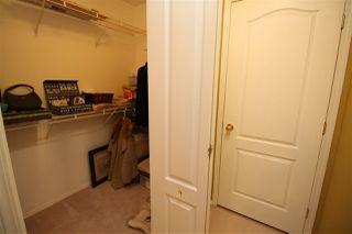 Photo 19: 1192 WEDGEWOOD Boulevard in Edmonton: Zone 20 House for sale : MLS®# E4182694