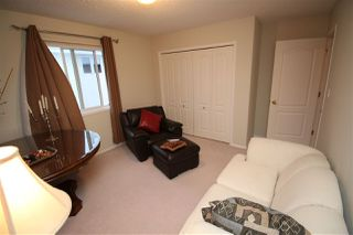 Photo 30: 1192 WEDGEWOOD Boulevard in Edmonton: Zone 20 House for sale : MLS®# E4182694
