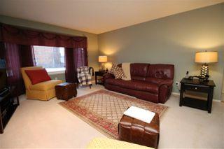 Photo 11: 1192 WEDGEWOOD Boulevard in Edmonton: Zone 20 House for sale : MLS®# E4182694