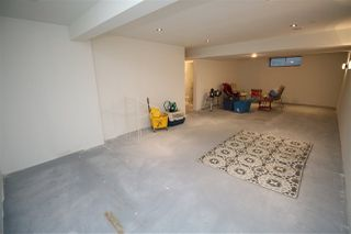 Photo 38: 1192 WEDGEWOOD Boulevard in Edmonton: Zone 20 House for sale : MLS®# E4182694