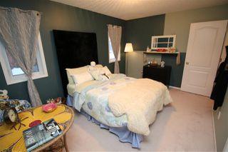 Photo 23: 1192 WEDGEWOOD Boulevard in Edmonton: Zone 20 House for sale : MLS®# E4182694