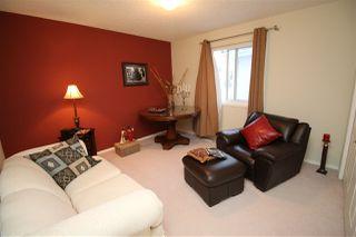 Photo 29: 1192 WEDGEWOOD Boulevard in Edmonton: Zone 20 House for sale : MLS®# E4182694