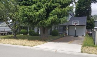 Photo 2: 5733 CRESCENT Drive in Delta: Hawthorne House Duplex for sale (Ladner)  : MLS®# R2426569