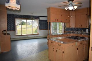 Photo 6: 5515 Highway 340 in Hassett: 401-Digby County Residential for sale (Annapolis Valley)  : MLS®# 202001315