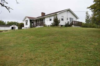 Photo 3: 5515 Highway 340 in Hassett: 401-Digby County Residential for sale (Annapolis Valley)  : MLS®# 202001315