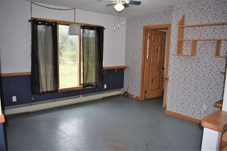 Photo 13: 5515 Highway 340 in Hassett: 401-Digby County Residential for sale (Annapolis Valley)  : MLS®# 202001315