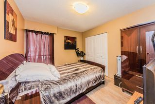 """Photo 14: 402 601 NORTH Road in Coquitlam: Coquitlam West Condo for sale in """"WOLVERTON"""" : MLS®# R2431864"""