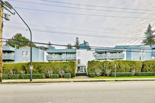 """Photo 17: 402 601 NORTH Road in Coquitlam: Coquitlam West Condo for sale in """"WOLVERTON"""" : MLS®# R2431864"""