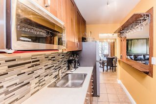 """Photo 2: 402 601 NORTH Road in Coquitlam: Coquitlam West Condo for sale in """"WOLVERTON"""" : MLS®# R2431864"""
