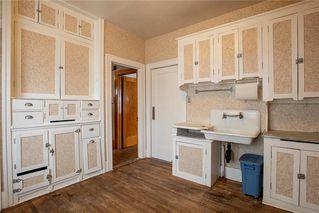 Photo 8: 492 Dominion Street in Winnipeg: Wolseley Residential for sale (5B)  : MLS®# 202005747