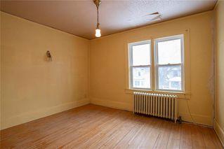 Photo 11: 492 Dominion Street in Winnipeg: Wolseley Residential for sale (5B)  : MLS®# 202005747