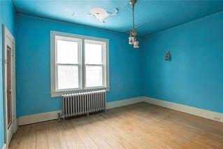 Photo 10: 492 Dominion Street in Winnipeg: Wolseley Residential for sale (5B)  : MLS®# 202005747