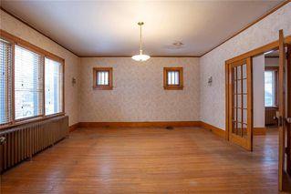 Photo 3: 492 Dominion Street in Winnipeg: Wolseley Residential for sale (5B)  : MLS®# 202005747