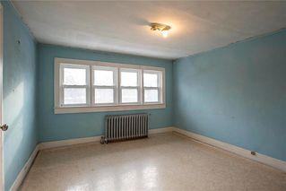 Photo 16: 492 Dominion Street in Winnipeg: Wolseley Residential for sale (5B)  : MLS®# 202005747