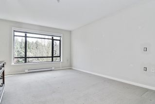 "Photo 5: 211 8880 202 Street in Langley: Walnut Grove Condo for sale in ""The Residence"" : MLS®# R2444282"