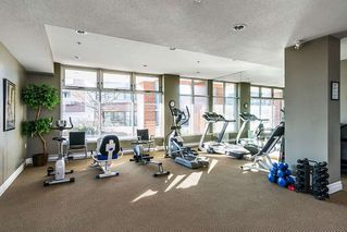 "Photo 17: 211 8880 202 Street in Langley: Walnut Grove Condo for sale in ""The Residence"" : MLS®# R2444282"