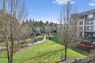 "Photo 13: 211 8880 202 Street in Langley: Walnut Grove Condo for sale in ""The Residence"" : MLS®# R2444282"