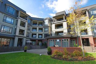 "Photo 18: 211 8880 202 Street in Langley: Walnut Grove Condo for sale in ""The Residence"" : MLS®# R2444282"