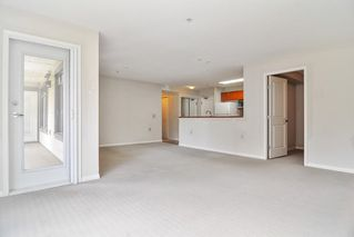 "Photo 3: 211 8880 202 Street in Langley: Walnut Grove Condo for sale in ""The Residence"" : MLS®# R2444282"