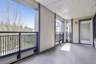 "Photo 12: 211 8880 202 Street in Langley: Walnut Grove Condo for sale in ""The Residence"" : MLS®# R2444282"