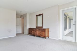 "Photo 6: 211 8880 202 Street in Langley: Walnut Grove Condo for sale in ""The Residence"" : MLS®# R2444282"