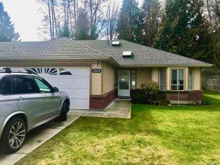 Main Photo: 2024 Mulligan Way in NANAIMO: Na Departure Bay Row/Townhouse for sale (Nanaimo)  : MLS®# 835897