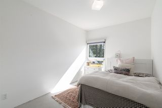 Photo 12: 535 E 31ST Avenue in Vancouver: Fraser VE House for sale (Vancouver East)  : MLS®# R2446488