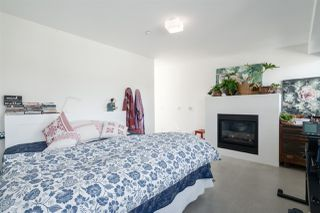 Photo 10: 535 E 31ST Avenue in Vancouver: Fraser VE House for sale (Vancouver East)  : MLS®# R2446488