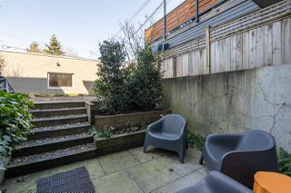 Photo 15: 535 E 31ST Avenue in Vancouver: Fraser VE House for sale (Vancouver East)  : MLS®# R2446488
