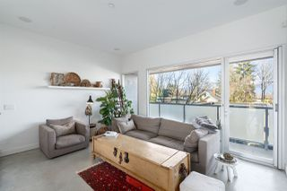 Photo 6: 535 E 31ST Avenue in Vancouver: Fraser VE House for sale (Vancouver East)  : MLS®# R2446488