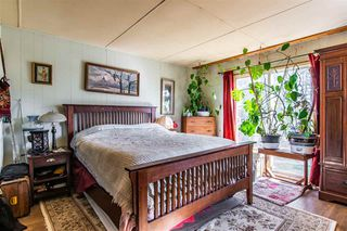 Photo 8: 35268 RIVERSIDE Road in Mission: Hatzic House for sale : MLS®# R2446435