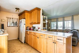 Photo 7: 35268 RIVERSIDE Road in Mission: Hatzic House for sale : MLS®# R2446435