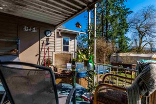 Photo 13: 35268 RIVERSIDE Road in Mission: Hatzic House for sale : MLS®# R2446435