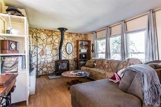 Photo 3: 35268 RIVERSIDE Road in Mission: Hatzic House for sale : MLS®# R2446435