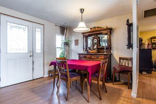 Photo 4: 35268 RIVERSIDE Road in Mission: Hatzic House for sale : MLS®# R2446435