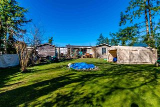 Photo 15: 35268 RIVERSIDE Road in Mission: Hatzic House for sale : MLS®# R2446435
