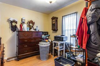 Photo 10: 35268 RIVERSIDE Road in Mission: Hatzic House for sale : MLS®# R2446435