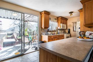 Photo 5: 35268 RIVERSIDE Road in Mission: Hatzic House for sale : MLS®# R2446435