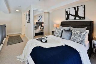 Photo 15: 155 6168 LONDON ROAD in Richmond: Steveston South Condo for sale : MLS®# R2249073