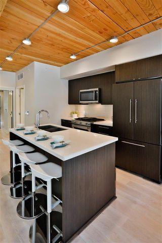 Photo 2: 155 6168 LONDON ROAD in Richmond: Steveston South Condo for sale : MLS®# R2249073