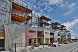 Photo 9: 155 6168 LONDON ROAD in Richmond: Steveston South Condo for sale : MLS®# R2249073