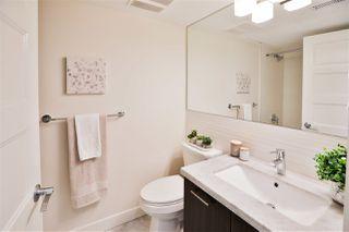 Photo 4: 155 6168 LONDON ROAD in Richmond: Steveston South Condo for sale : MLS®# R2249073