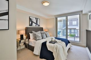 Photo 12: 155 6168 LONDON ROAD in Richmond: Steveston South Condo for sale : MLS®# R2249073