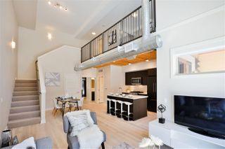 Photo 1: 155 6168 LONDON ROAD in Richmond: Steveston South Condo for sale : MLS®# R2249073