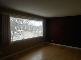 Photo 3: 5309 48 Street: Drayton Valley House for sale : MLS®# E4194031