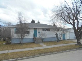 Photo 1: 5309 48 Street: Drayton Valley House for sale : MLS®# E4194031