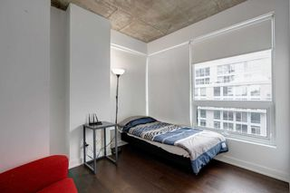 Photo 10: 744 1030 W King Street in Toronto: Niagara Condo for sale (Toronto C01)  : MLS®# C4758615