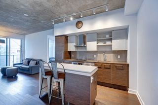 Photo 3: 744 1030 W King Street in Toronto: Niagara Condo for sale (Toronto C01)  : MLS®# C4758615